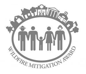 WFMA logo